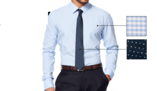 Buttoned-Up Business2